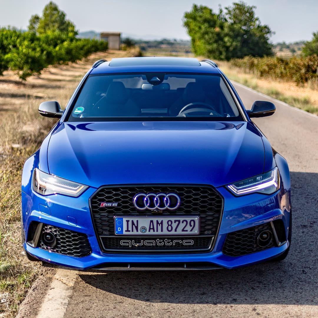RS6 Performance + Audi Sport Titan exhaust…video now on YouTube💥👌 #audi #audirs #audirs6 #rs6performance #audisport #leagueofperformance #v8 #v8sound #akrapovic #akrapovicexhaust #automanntv