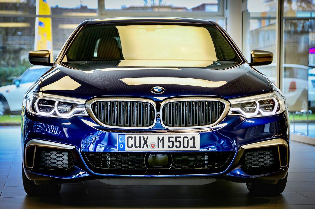 m550i bmw bmwm550i m550i m550 cognacleather tanleather bmwmperformance automanntv. Black Bedroom Furniture Sets. Home Design Ideas