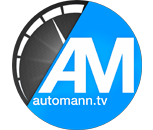 Automann-TV Car Video Reviews on Youtube