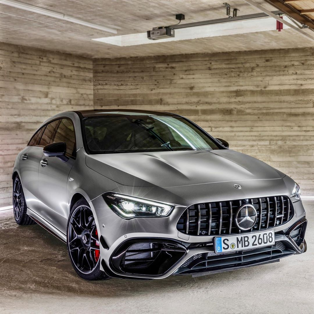 Only 5 more days…and we will drive A45s & CLA45s…looking so much forward to this opportunity! Potentially the Drive of the Year #amg #cla45amg #cla45 #cla45s #a45s #a45amg #a35 #amga45s #a45amg #a45amg #automanntv #clashootingbrake #cla45sshootingbrake #cla45shootingbrake