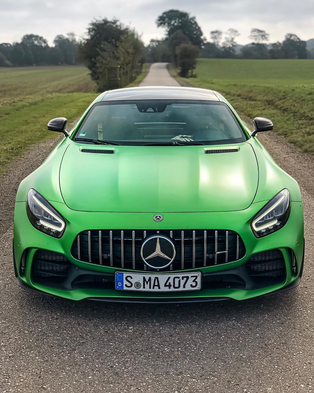 Filming the DRIVE & SOUND of the GT R in Kiel today💥🍏💪…lots of background stuff in our stories already😇 #mercedesamg #mbsocialcar #amg #amggtr #gtr #amggtrpro #amggt #greenhellmagno #greenhell #automanntv