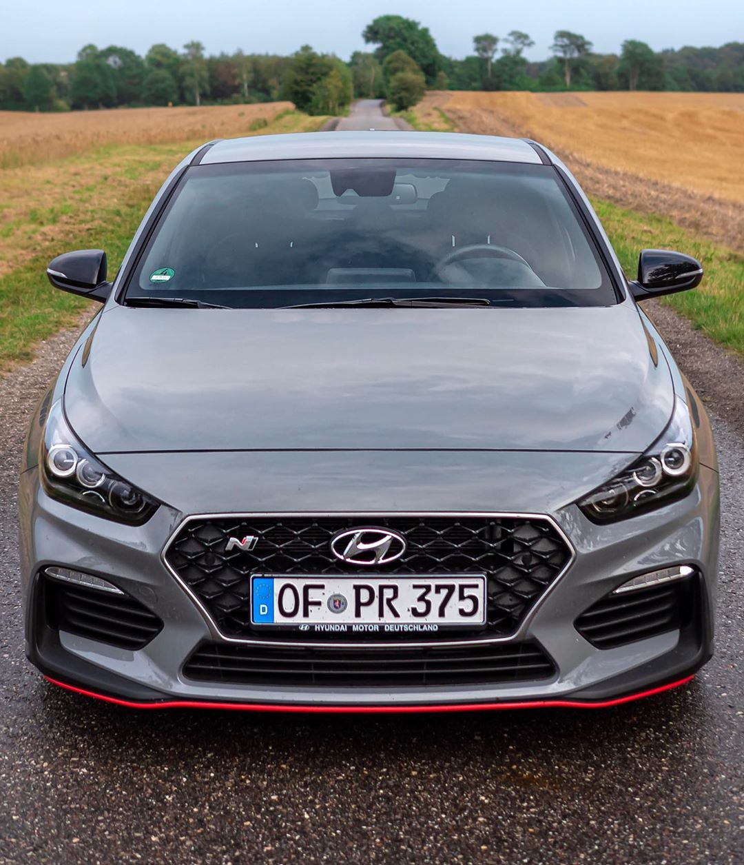 Full Drive & Sound is now finally out on YouTube🙌😬…epic SOUND of this i30 N Performance Fastback💥💨 @hyundai_n_worldwide @hyundai_de #hyundai #hyundaii30n #i30n #i30nperformance #i30nfastback #i30nfastbackperformance #hyundaii30nfastback #automanntv