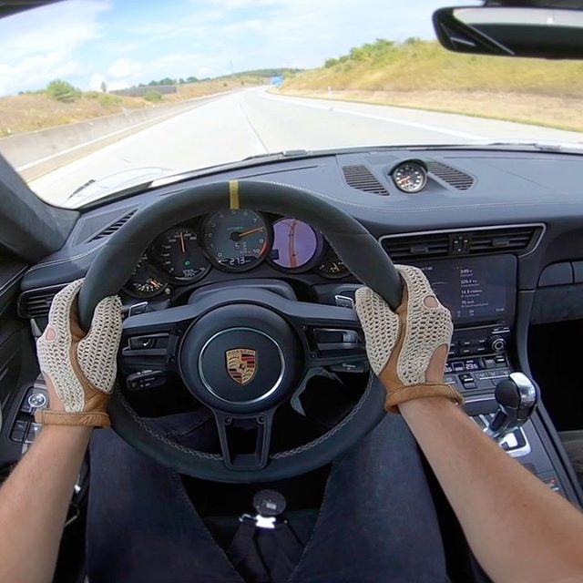 The sickest gear-change of the industry👊…991.2 GT3 RS‼️ #porsche #porsche911 #porsche911gt3 #porsche911gt3rs #gt3rs #gt3 #porschegt3rs #porschegt3 #automanntv